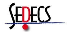 SEDECS